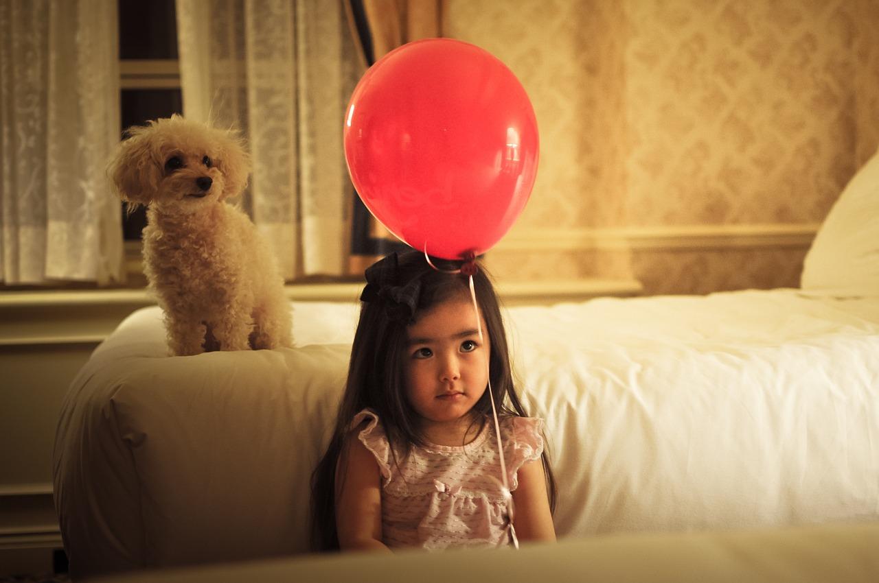 child-918660_1280