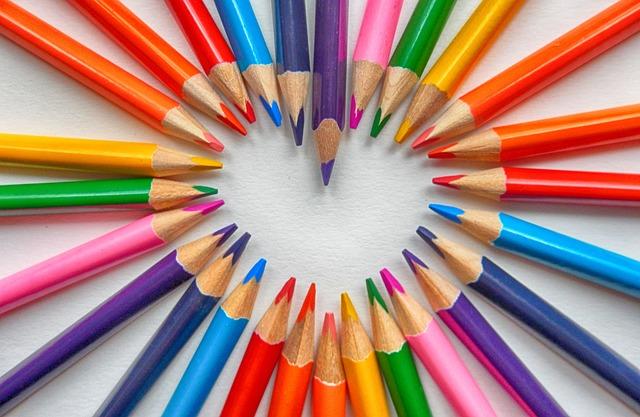 barevné tužky.jpg