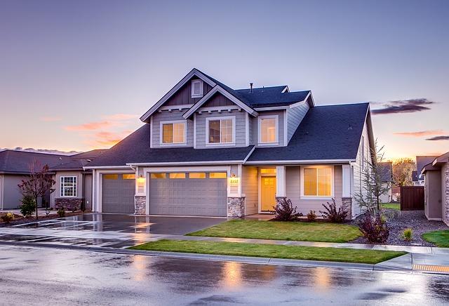 Dvougenerační bydlení: ano či ne?
