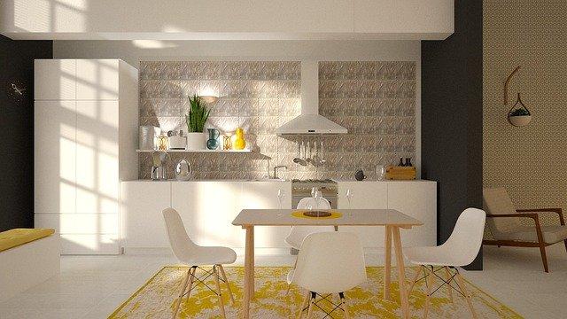 kuchyně laděná do bílé barvy.jpg
