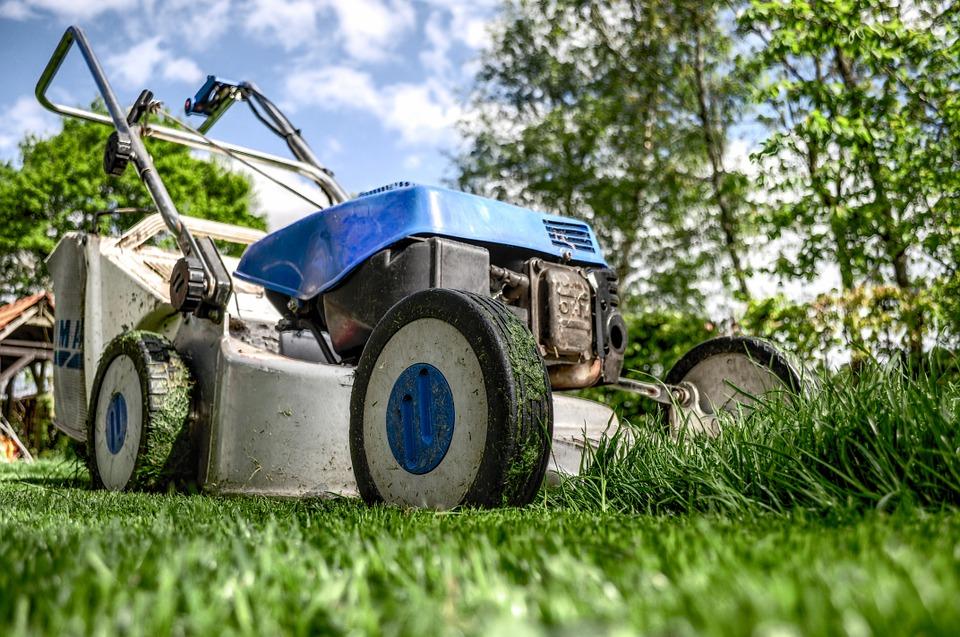 práce_na_zahradě