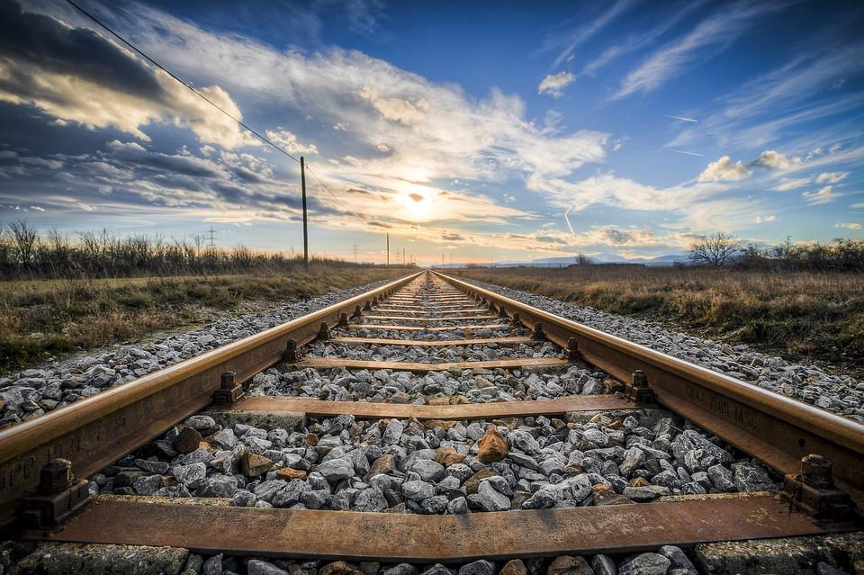 Proč je sledování železničních vozidel důležité